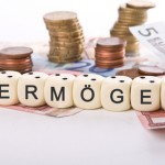 Vermögenswirksame Leistungen: Wie Sie Geld vom Arbeitgeber und Staat anlegen