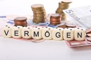 Verm Gen-300x200 in Vermögenswirksame Leistungen: Wie Sie Geld vom Arbeitgeber und Staat anlegen