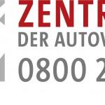 Zentralruf der Autoversicherer nur noch unter 0800er Nummer erreichbar