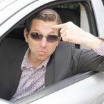 Günstigere Kfz-Versicherung für Fahrstil-Überwachung?