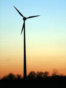IMG 5435cj-klein-225x300 in Windkraftlobby betreibt Informationsportal für Bundesregierung