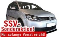 VW Touran bei Rabatt-Auto.de