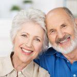 Drei Viertel der Bürger rechnen mit Einschränkungen im Alter