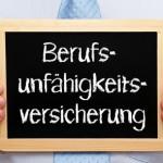 Neue, geförderte BU-Versicherungen bis zu drei Mal teurer als heutige Tarife