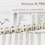 Anleger profitieren von niedrigen Kosten bei Zertifikaten