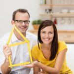 Warum  Berufsunfähigkeits- und die Unfallversicherung für Bauherren und Immobilienkäufer unerlässlich sind