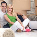 Renovierung der Wohnung häufig Problemzone