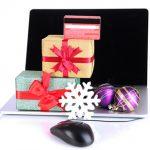 Brief und Karte waren gestern – heute werden Weihnachtsgrüße elektronisch übermittelt