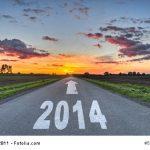 Was sich in 2014 für die Bürger ändert