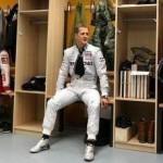 Schumacher-Unfall treibt Verkauf von Skihelmen