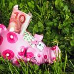 Grünes Geld: Was passt zu mir?