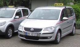 Taxis aus Neumünster (http://www.taxiheyden.de)