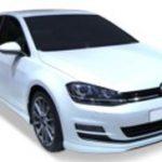 VW-Eintauschprämie: Volkswagen will Rabatte für Neukäufe auf betroffene Diesel-Autos geben