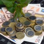 Feste Zinsen mit effektiven Klimaschutz