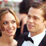 Streit ums Sorgerecht: Welchen Herausforderungen sich Brad Pitt und Angelina Jolie nun stellen müssen