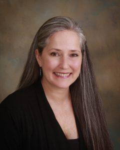 Rechtsanwältin Patricia M. Lee von der deutsch-amerikanischen Kanzlei Urban Thier & Federer P.A.