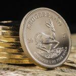 Gold-Ikone: Der Krügerrand wird 50 Jahre alt