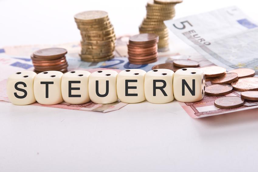 steuerberater online binary optionen steuern aargau canton