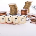 Stabilisierung des Rentenniveaus durch höhere Beiträge – Nein Danke!