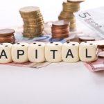 Anleger positionieren sich für Jahresendrally