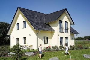 djd/Rensch-Haus GmbH