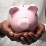 Sparer können Sparbriefe an der Sparbriefbörse vorzeitig verkaufen