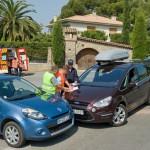 Neue Klassifizierungen verteuern die Kfz-Versicherung um bis zu 310 Euro