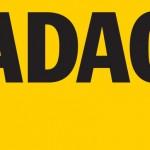ADAC stellt Neuwagenportalen eine gute Note aus