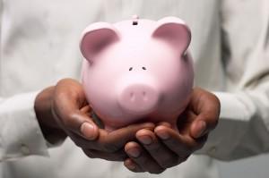 Private Finanzen