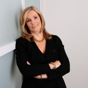 Ariane Freifrau von Seherr-Thoß, Fachanwältin für Familienrecht bei SNP