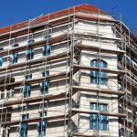Mangel an Alternativen: Deutsche schrauben Ansprüche bei der Wohnungssuche herunter