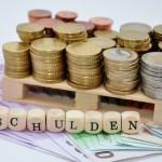 Kostenlose Kreditüberprüfung von Experten für Verbraucherrecht