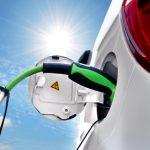 Schleppender Absatz von Elektroautos gefährdet Einhaltung der Klimaziele im Verkehrssektor