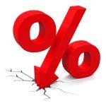 Linkspartei fordert gesetzliches Verbot von Negativzinsen für Kleinsparer