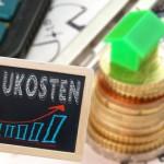 Mieten und Kaufpreise für Immobilien steigen 2014 weiter