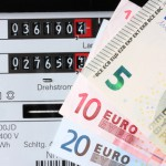 Energie kostet Haushalte 2000€ jährlich mehr als vor 15 Jahren