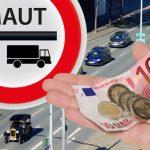 Verkehrsministerium arbeitet bereits an Pkw-Vignette