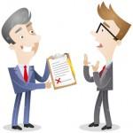 Mietprovision: Makler erteilen Bestellerprinzip klare Absage