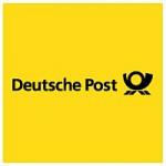 Post will Briefporto zum 1. Januar auf 60 Cent erhöhen