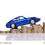 Rabatte auf Neuwagen steigen