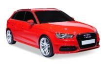 Audi A3 - © Rabatt-Auto