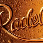 Bierkartell: Oetker droht Rekordstrafe