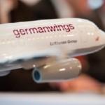 Beschwerden zur Umstellung von Lufthansa auf Germanwings