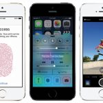 iPhone-Absatzrekord auch in Deutschland