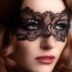 Fifty Shades of Grey: Die Mehrheit der Frauen hat masochistische Fantasien