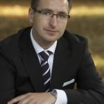 Immobilienfinanzierung: Welche Fehler sie beim Vertragsabschluss vermeiden sollten
