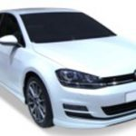 US-Strafe für VW: Nur noch Elektroautos bauen?