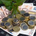 Deutsche für getrennte Konten bei Eheleuten