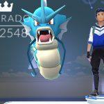 Welche Datenschutzgefahren drohen von Pokémon Go