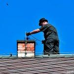 Glück gehabt: Schornsteinfegerkosten steuerlich abzugsfähig